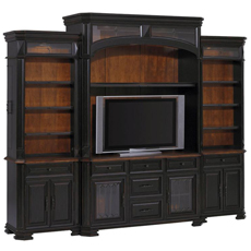 Belfort Furniture - Entertainment Furniture, Home Theater ...
