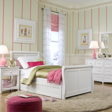 kids bedroom sets - Kids Bedroom