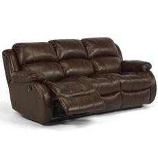 Living Room Furniture - Belfort Furniture - Washington DC