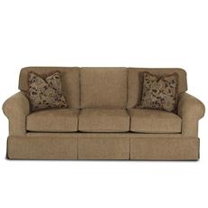 Living Room Furniture Belfort Washington DC