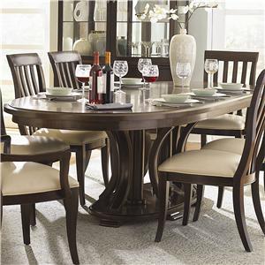 Fairfax Va Furniture Store Belfort Furniture Fairfax Virginia 39 S Best Furniture Selection