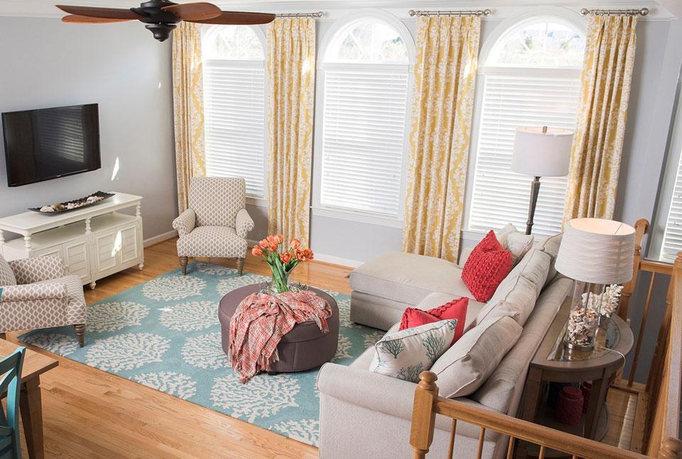 design help living room. Design Help   Washington DC  Northern Virginia  Maryland and