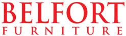 Belfort Furniture Furniture Mattress Store Washington Dc Northern Virginia Maryland And