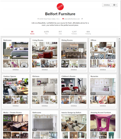 Belfort Studio Interior Design Washington Dc Northern Virginia Maryland And Fairfax Va