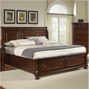 bedrooms furniture stores. Chantilly, VA Furniture Store - Belfort Virginia\u0027s Largest Selection Bedrooms Stores S
