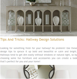Interior Design Tips And Tricks belfort studio | interior design | washington dc, northern
